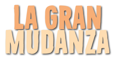 LA-GRAN-MUDANZA